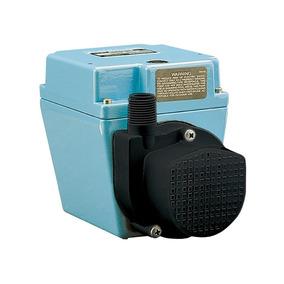 Bomba De Agua Sumergible Little Giant Mod.3e-12n 115v