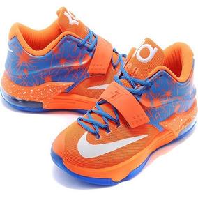Tênis Kyrie Irving Fly Trap 1 - Tênis Masculino Nike Outros Modelos ... 77bf081384f01