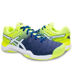 4955bb206d Tenis Para Jogar Handebol Barato - Tênis Asics para Masculino ...