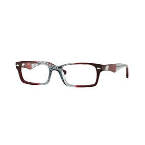 2bd37c617cfd3 Ray Ban 5206 2034 - Óculos no Mercado Livre Brasil