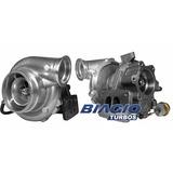 Turbina Premium Mercedes-benz Axor C 2544s Om 457 La Euro 3