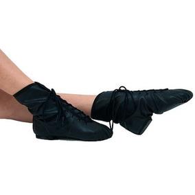 59ad560358 Bota Jazz Branca - Sapatos no Mercado Livre Brasil