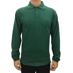 Camisa Polo Para Sublimar Com Gola E Manga Colorida - Calçados ... ab4876c908e9d