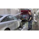 Plantas De Tratamiento De Agua Para Lavado De Vehiculos
