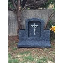 Monolito Para Terreno Funeral