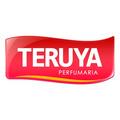 Teruya Perfumaria