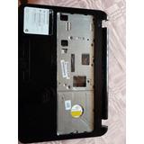 Carcasa Notebook Hp-15