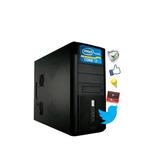 Pc Ar Intel Core I7 1t 16gb Ram Graficos Hd Nuevas Soft