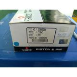 Piston De Fiat Palio/siena/idea Motor 1.8