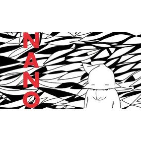 Nano(libro Infantil Y Juvenil)