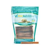 Suprema Bully Sticks Por Best Bully Sticks - Todas Las Golos
