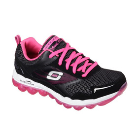 Skechers Air Rf Ng/rs