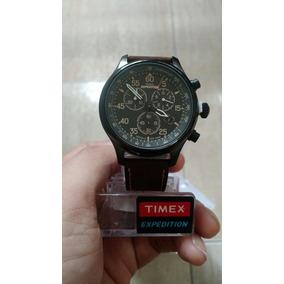 Relógio Timex Expedition Original Pronta Entrega