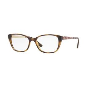dbbfaff85c2c7 F.u.e.l Oculos De Grau Vogue - Óculos em Paraná no Mercado Livre Brasil