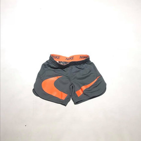 Short Bebe Niño Varon Nike Deportivo