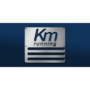 Medallero Km Running Porta Medallas Personalizado Gratis