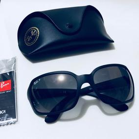lentes ray ban hombre originales