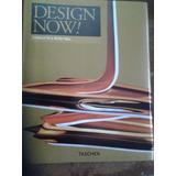 Design Now! (taschen)