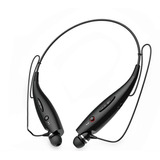 Audifono Bluetooth Hbq - 730 Handsfree