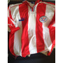Camisa Oficial Seleçãoselecao Do Paraguai Da Puma