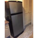 Refrigerador Barato Excelentes Condiciones Whirlpool