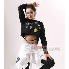 Blusa Personalizada ~kpop Inspirado Na Cl Do 2ne1 Em Estoque