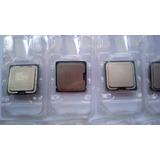 Remate De Procesadores Vendo O Cambio Pentium 4 Socket 775