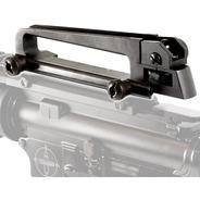 Asa De Transporte Carry Handle  Para Ar15 M4 M16 Ak47