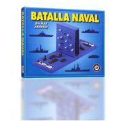Juego De Mesa Batalla Naval En Mar Abierto Original Ruibal