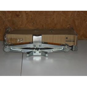 Macaco Sanfona Nissan Frontier Xterra Mwm Original 9550vl11a