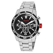 Bfw/reloj Red Line Rl60006