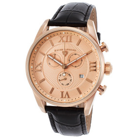 Reloj Swiss Legend Belleza