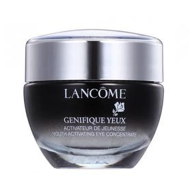Crema Lancome Genifique Yeux Contorno De Ojos