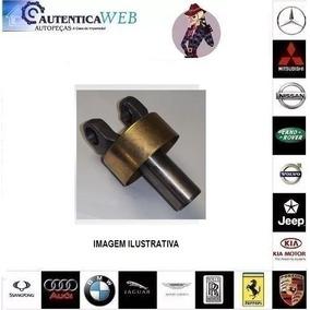 Ponteira Do Eixo Cardan (luva) 23 Extrias L200 Sport, Pajer