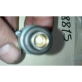 Inyectores De Mazda 3 Codigo 0 280 156 206
