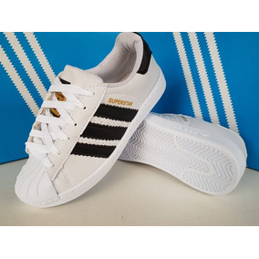 Zapatillas adidas Superstar Clasics