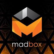 Madbox Retro Ghostbusters Forest Gump Volver Al Futuro