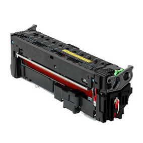 Unidade Fusor Completo Sharp Mx2010u 120v