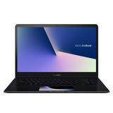 Laptop Asus Zenbook Pro Ux580ge-bo022 15.6 I7 16g 512d 4gb V