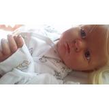 Beba Reborn Berenguer