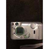 Canon Z155 Totalmente Operativa