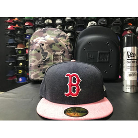 Gorras New Originales Boston en Mercado Libre México ea46855d7e4