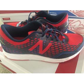 Zapatos New Balance 650 Original Importados Talla 42