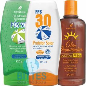 Protetor Solar Brazinco - Proteção Solar e Bronzeamento em Goiás no ... 4ea9b5b8b3