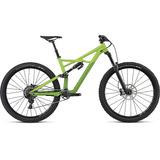Bicicleta Specialized Enduro 2017 Aluminio Rin 29 Talla M