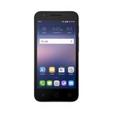 Celular Alcatel Ideal 4g Liberado + Garantia Negro