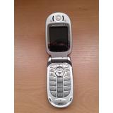 Celular Motorola V551 Para Repuestos