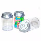 Latinha De Cerveja, Latinha,refrigerante,chá Bar,kit 100 Und