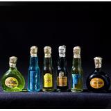 Originales Botella Champagne Con Copas Souvenirs,casamientos