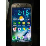 Vendo Galaxy S6 32gb Liberado